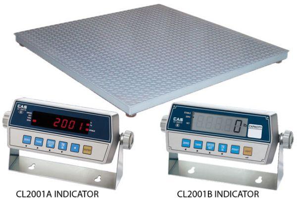concrete testing lab manual pdf
