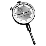 Micrometer Dial Gauges