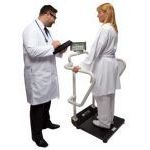 Health O Meter Bariatric Scales