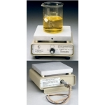 Thermo Scientific Thermolyne Explosion-Proof SAFE-T HP6 Hot Plates