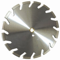 BP01SU Diamond Blade, Supreme, 12' diameter x 0.125""