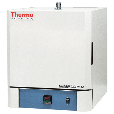 Thermo Scientific Muffle Furnaces Hogentogler Com