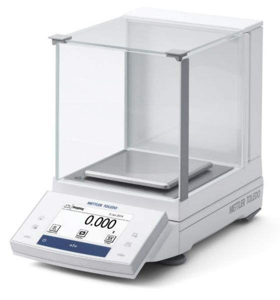 Blood Bank Refrigerator Price Buy Blood Bank Refrigerator