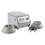 Ohaus Frontier 5000 Series Multi-Function Centrifuges