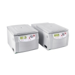Ohaus Frontier 5000 Series Multi Pro Centrifuges