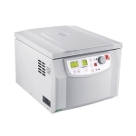 Ohaus FC5816 Frontier 5000 Series Multi Pro Centrifuge