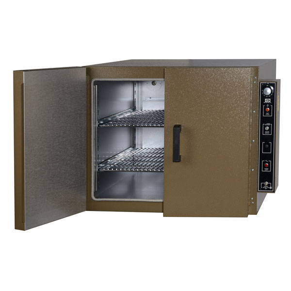 Quincy Lab Inc 51 550 Mechanical Convection Oven