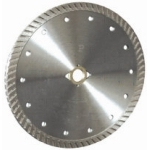 TM04P Turbo Diamond Blade, Premium, 6