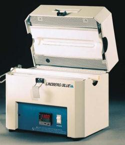 2 465 00 thermo scientific lindberg blue m tf55035a tube furnace rh hogentogler com lindberg/blue m* moldatherm* box furnace manual lindberg blue m operating manual