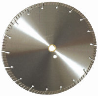 "GM03SP Diamond Blade, Supreme, 5"" diameter x 0.085"""