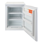 Thermo Scientific 05EFEETSA Value Series Explosion Proof Freezer