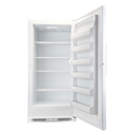 Thermo Scientific Value Series Explosion Proof Freezers