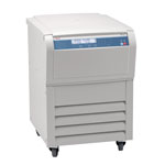 Thermo Scientific Heraeus Multifuge X3F Floor Centrifuge Clinical Healthcare Package (75311771)