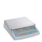Adam Equipment Counting Scales