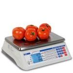 Food & Retail Scales