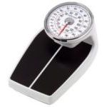 Health O Meter Mechanical Weight Scales