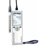 Portable Conductivity Meters