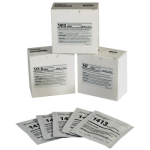 Thermo Orion™ 01100910 147µS/cm Conductivity Standard, 10 Pouches